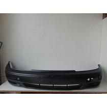 Parachoque Diant Camry 96 V6- Aquiles Auto Peças Cod449