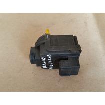 Motor Regulador De Altura Farol Fiat Palio Locker / Brava Or