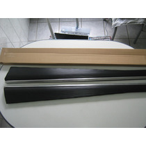 Fusca 70 A 96 -par Estribo Do Fusca Modelo Original De Época