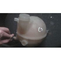 Krros - Resevatório Agua Radiador Citroen C-3