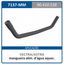 Mangueira Alimentacao Agua Aquecedor Gm 9041 Astra:1994a2011