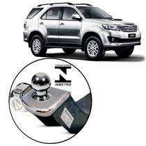 Engate Engetran Homologado Inmetro Toyota Hilux Sw4 06 A 15