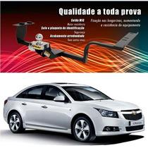 Engate Gm Cruze Hatch/sedan (mult)