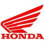 Engate Moto Honda Titan 125 E 150 -