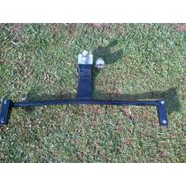 Engate Puxador Reboque Vectra 97 98 99 1997 1998 1999