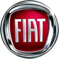 Par Bandeja Suspenção Dianteira Fiat Stilo 320025