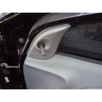 Acabamento Direito Do Retrovisor Manual Renault Clio 2006