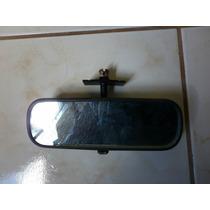 Espelho Retrovisor Interno Do Tempra 92 93 94 95