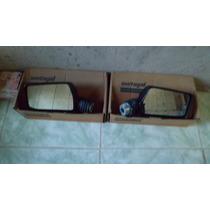 Espelho Retrovisor Novo Original Gm Metagal Chevette 83/86