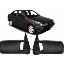 Retrovisor Para Fiat Tempra Modelo / Ano 1992 Eletrico