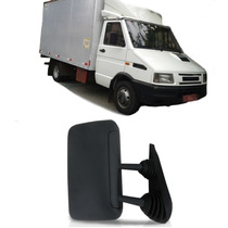 Retrovisor Iveco Daily Direito Ano 2000 A 2007 Manual