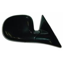 Retrovisor Espelho S10 Blazer 95 96 97 98 99 Em Diante Fixo