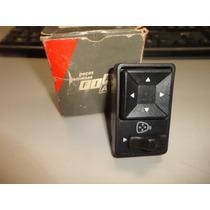 Interruptor Do Retrovisor Eletrico Do Tempra 92/99 Alfa 164
