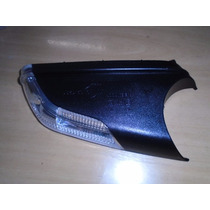 Pisca Seta Retrovisor Golf(2008a2012) E Polo(2007a2009)