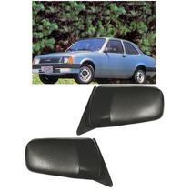 Retrovisor Chevette 1987 1988 1989 1990 1991 1992 1993