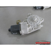 Motor Vidro Elétrico Dianteiro Direito Ford Fusion 2011 / 20