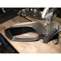 Espelho Retrovisor Corola 03/04/05/06