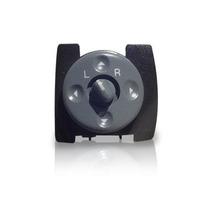 Botão Interruptor Retrovisor Elétrico S10 Blazer 95 A 08