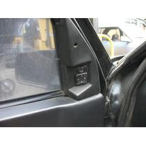 Botao Comando Do Espelho Retrovisor Eletrico Tempra