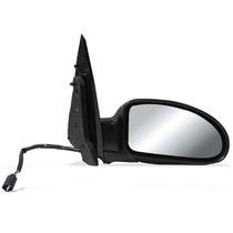 Espelho Retrovisor Focus 2000 2005 2006 2007 2009 Elétrico