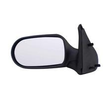 Espelho Retrovisor Fiat Uno Fire Flex 06/10 4 Portas Fixo