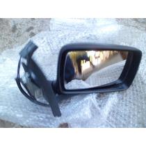 Espelho Eletrico Novo Original Metagal Ford Escort Xr3 93/96