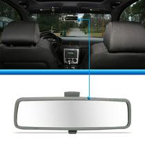 Espelho Retrovisor Interno Golf Bora Audi A3 Original Metaga