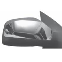 Capa Aplik Espelho Retrovisor Astra 99 / Par