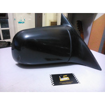 Krros - Retrovisor Eletrico Direito Omega 93 94 96 Original