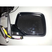 Retrovisor Eletrico Ford Ecosport Direito Original