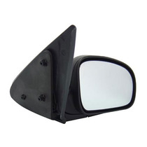 Retrovisor Celta 00/06 Fixo Original Metagal - Ld Ou Le