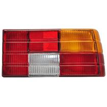 Lanterna Traseira Monza 82/83/84/85/86/87/88/89/90 Acrilico