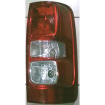 Lanterna Traseira S10 11/12/13 Original - Semi Novo