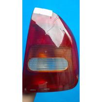 Lanterna Tras. Corsa Sedan 98 - Original (direito)