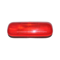 Brake Light Doblo 03/11 Vermelha Original
