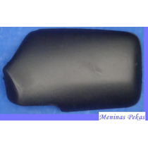 Capa Retrovisor Golf 93 94 95 96 97 Fibra
