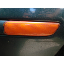Pisca Esquerdo Do Parachoque Chrysler Neon 2.0 16v 1997-98