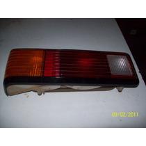 Lanterna Traseira Corcel 2 85/86 Original Ford Le Nova