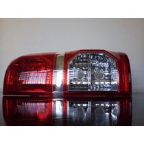Lanterna Traseira Hilux Pick-up 11/12/13/14 Original Toyota