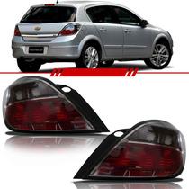 Lanterna Traseira Chevrolet Vectra Gt Gtx 08 09 10 11