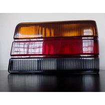 Lanterna Traseira Chevette 87/88/89/90/91/92/93 Fume