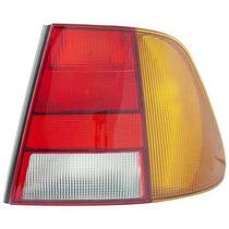 Lanterna Traseira-valeo/cibie-polo Classic-ate 2000-