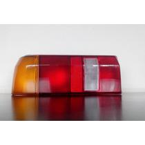 Lanterna Traseira Verona/apollo 90/91/92 Tricolor - Plastico