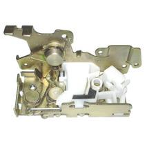 Fechadura Completa Porta Lateral / Correr Sprinter