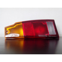 Lanterna Traseira Parati/saveiro 83/85/87/89/90/93/95/97/