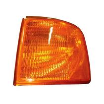 Lanterna Dianteira Pisca Seta Ford Ranger 93 94 95 96 97