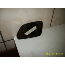 Espelho (refil) Retrovisor Vw Do Golf 2011 2 Original