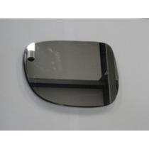 Lente Espelho Retrovisor Chevrolet S10 Blazer Até 02