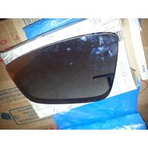 Espelho Do Retrovisor Vw Gol G5 2008~11 5u1 857 521 A