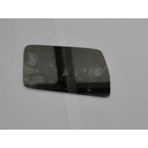 Lente Espelho Retrovisor Chevette 83 A 86 Monza Até 85